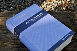 Väter-Handbuch